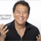 ¿Qué nos hace diferentes?