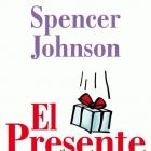 Libro: El Presente