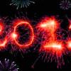 ¡FELIZ Y PRÓSPERO 2012!
