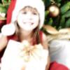 El Regalo - (¡Felices Fiestas! 2015)