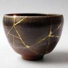 Kintsugi: convertir lo roto en algo más fuerte y bello